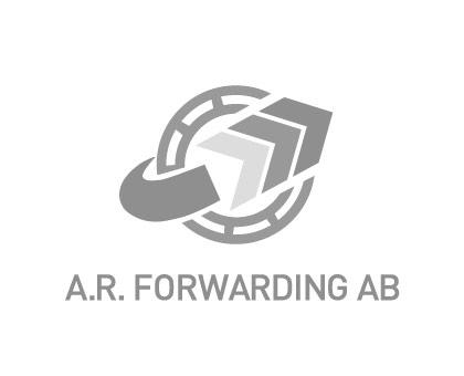 arforwarding1