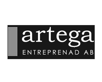artega1