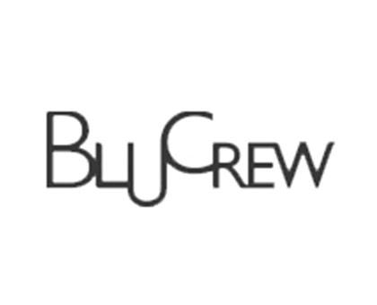 bluecrew1